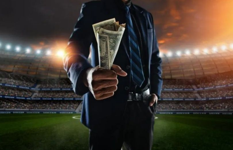futebol trade com lucas tylty